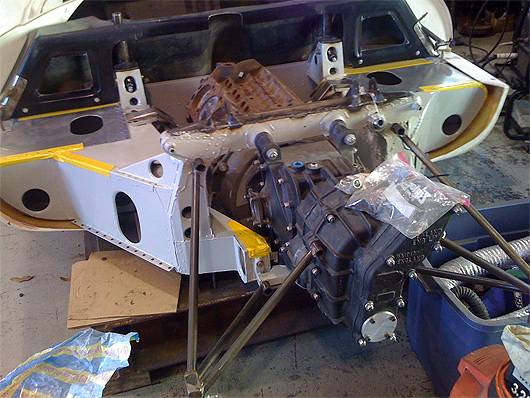 Chassis Failure-lola-t70-restoration-jpg