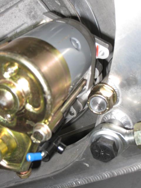 Porsche transaxle starter fitment...-lolarcr-013-jpg