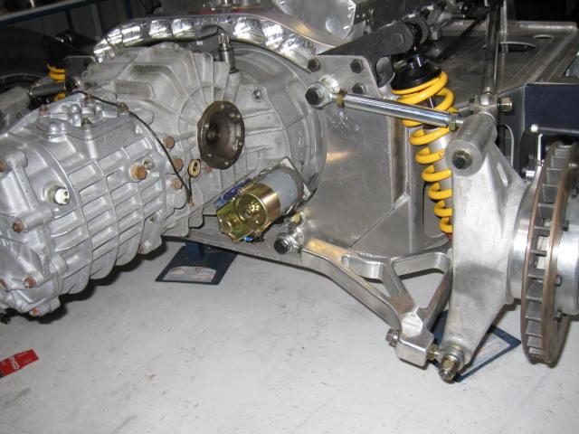 Porsche transaxle starter fitment...-lolarcr-015-jpg