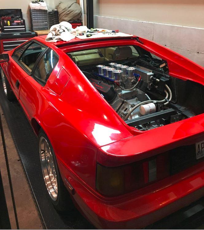 Gonna do it.  Lotus Esprit SBF.-lotus-efi6-jpg