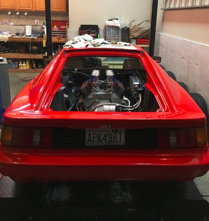 Gonna do it.  Lotus Esprit SBF.-lotus-efi7-jpg