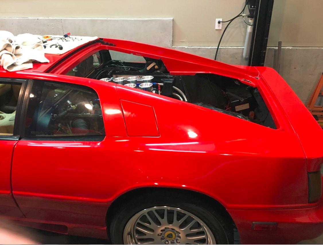 Gonna do it.  Lotus Esprit SBF.-lotus-efi8-jpg