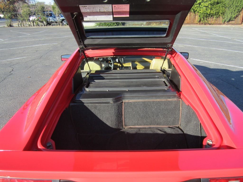 Gonna do it.  Lotus Esprit SBF.-lotus12-jpg