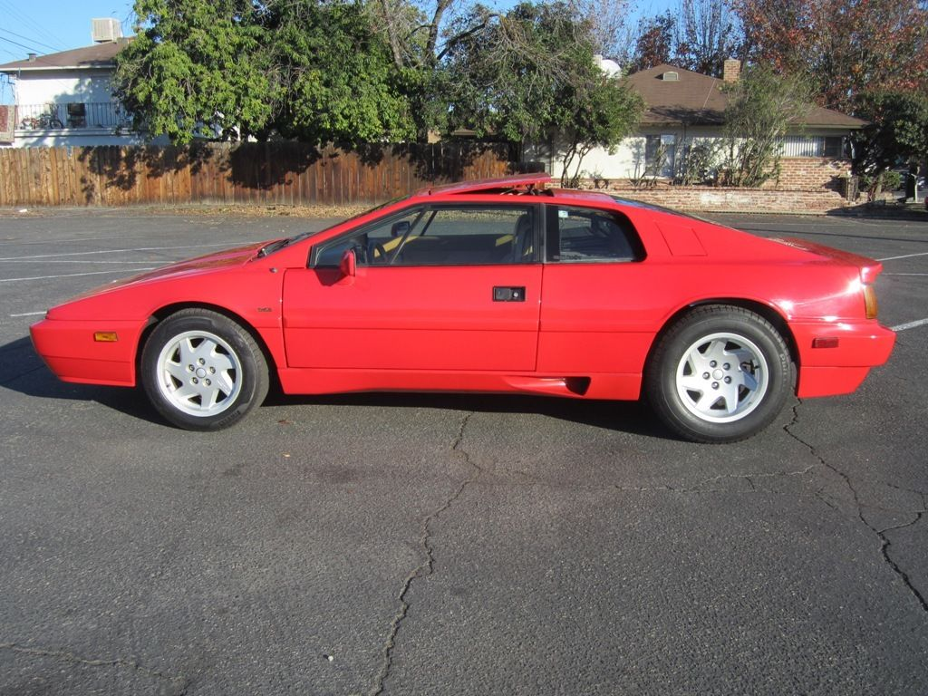 Gonna do it.  Lotus Esprit SBF.-lotus8-jpg