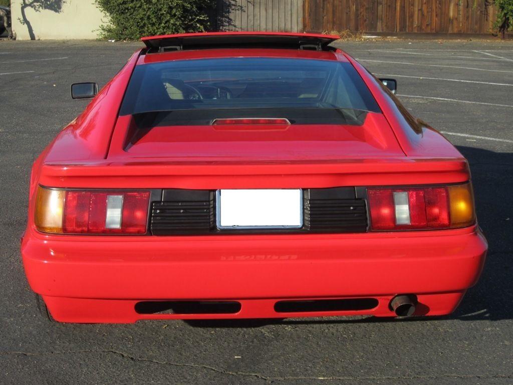 Gonna do it.  Lotus Esprit SBF.-lotus9-jpg