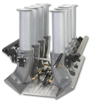 LSx - Weber Intake Manifold-ls-hilborn-intake-jpg