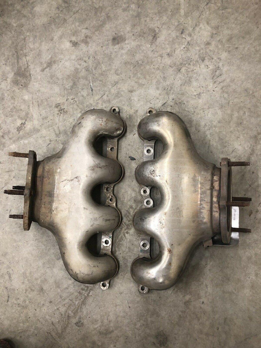 LS7 Exhaust manifold.jpg