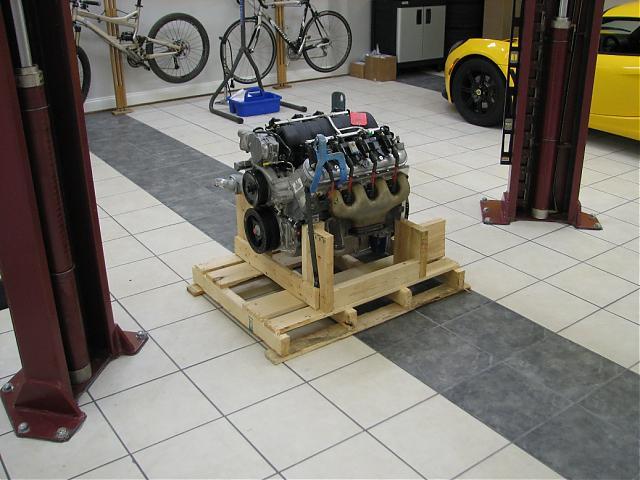 J. Salmon RCR-40 Build-ls7a-jpg
