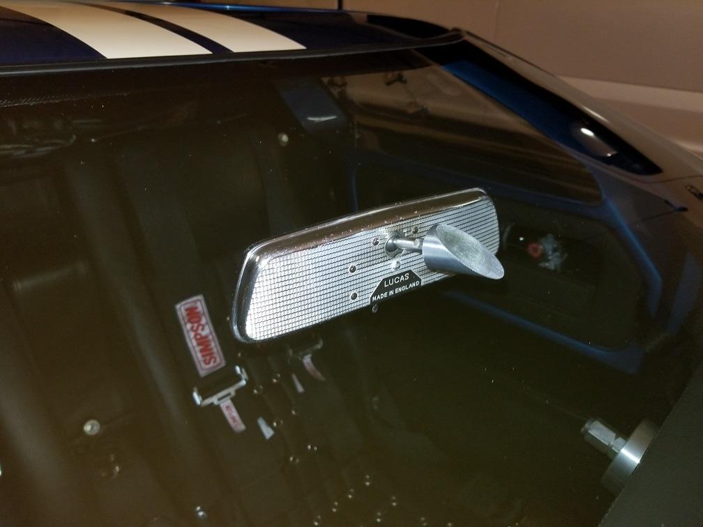 Lucas 608 GT40 Mirror-lucas-608-mirror-pic-2-jpg