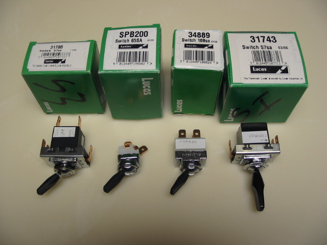 Chuck and Ryan's RCR Build-lucasswitches0407-jpg