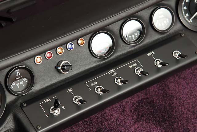 dashboard switch labels-mc1_4108-jpg
