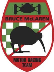 McCopy mk 5-mclaren-racing-kiwi-crest-jpg