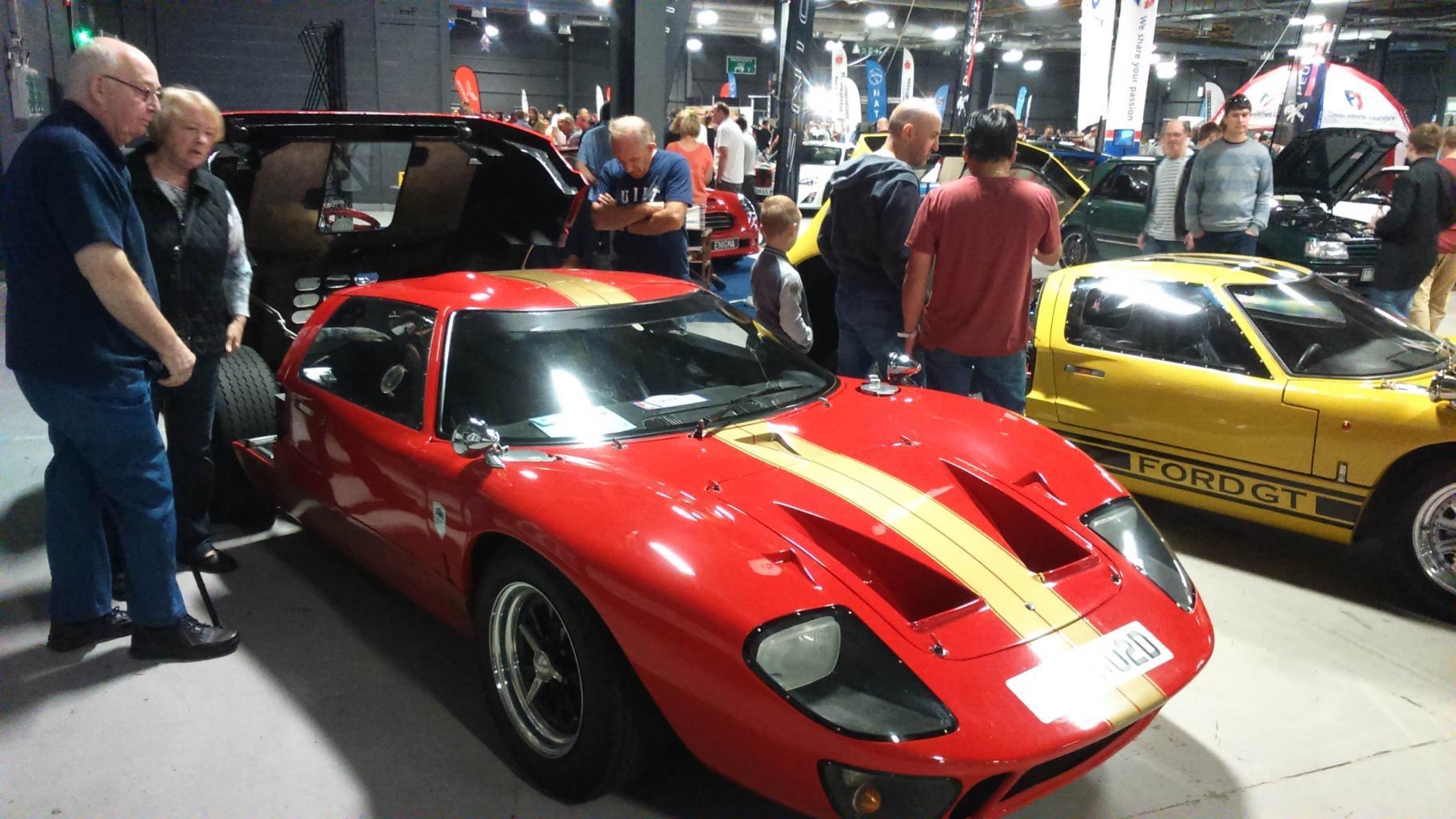 Manchester Classic Car Show 2016-mcr-classic-show-2-jpg