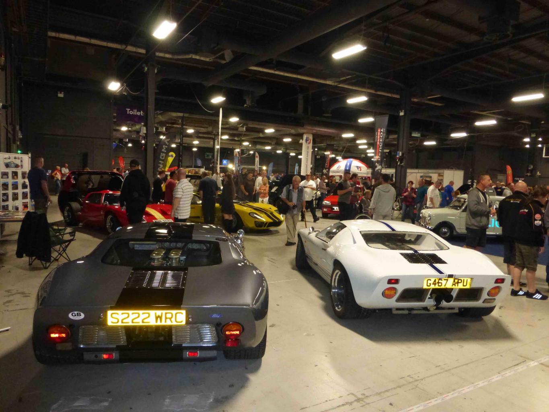 Manchester Classic Car Show 2016-mcr-classic-show-4-jpg