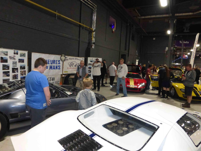 Manchester Classic Car Show 2016-mcr-classic-show-5-jpg