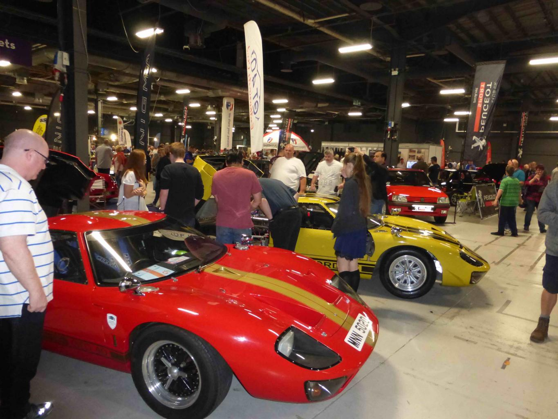 Manchester Classic Car Show 2016-mcr-classic-show-6-jpg