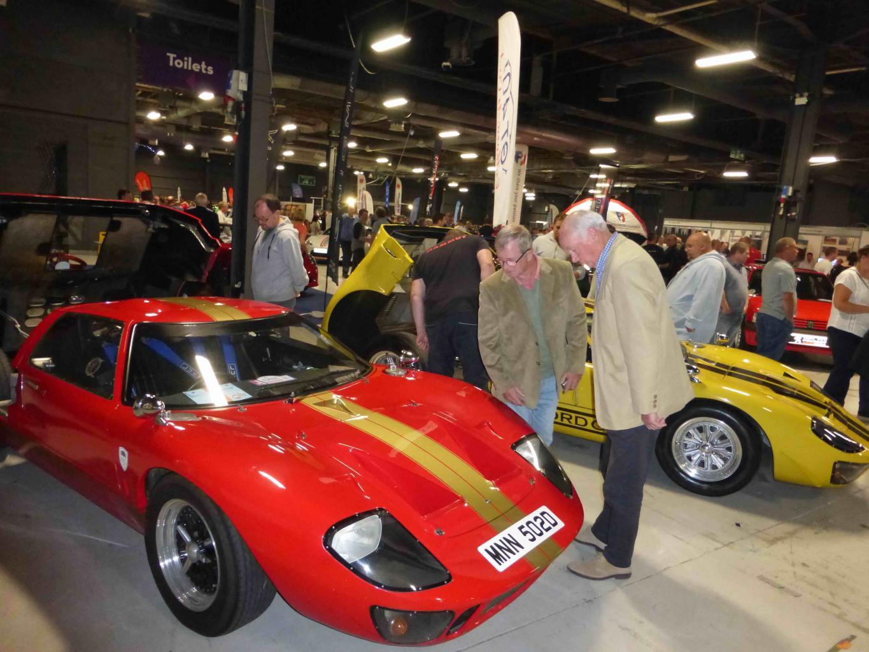 Manchester Classic Car Show 2016-mcr-classic-show-7-jpg