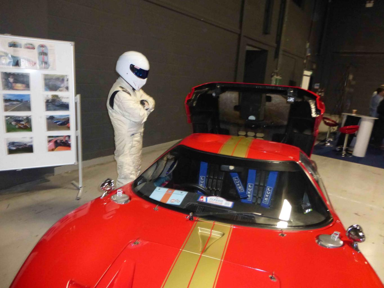 Manchester Classic Car Show 2016-mcr-classic-show-8-jpg