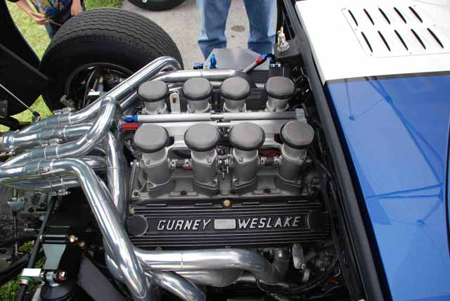 Weber Carbs for fuel injection?-mesh-velocity-stack-filters-jpg