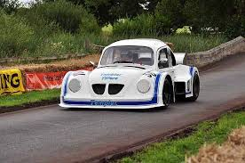 A blast from the past-mick-hill-beetle-jpg
