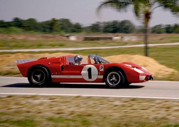 1967 Sebring Poster-miles-ruby-jpg