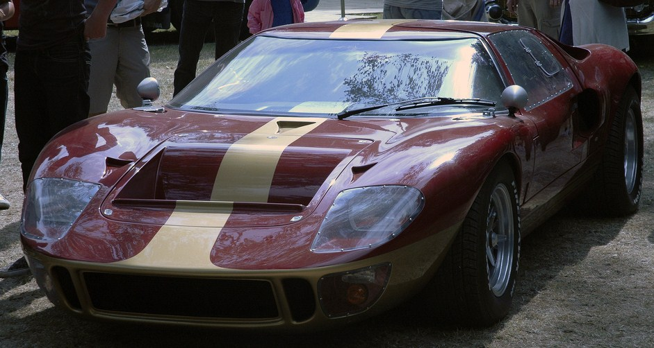 Identifying my CAV.-min-gt40-jpg