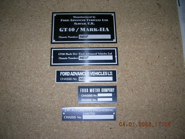 VIN Plates-mini-dscn1322-jpg