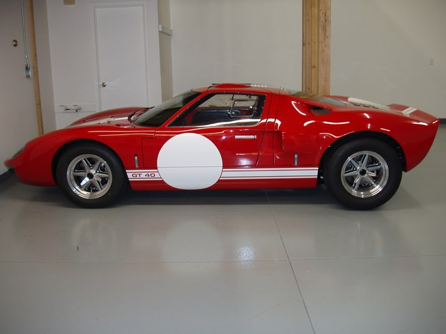 Superformance GT40 For Sale-mini-mki-p1010165-jpg