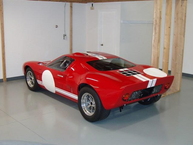 Superformance GT40 For Sale-mini-mki-p1010167-jpg
