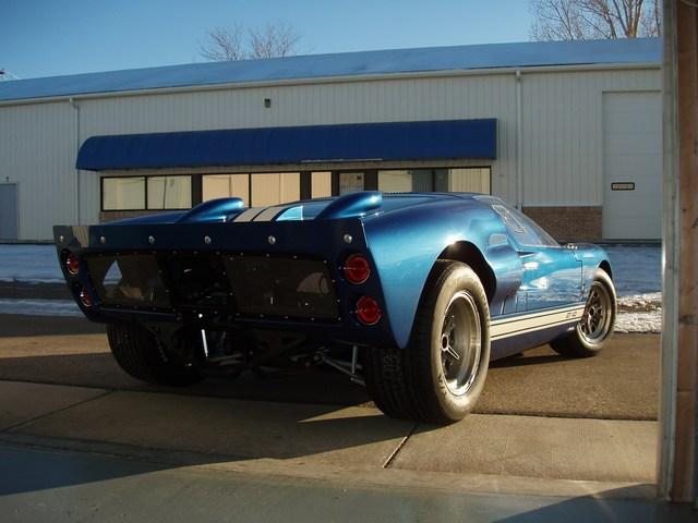 Superformance GT40 For Sale-mini-p1010124-jpg