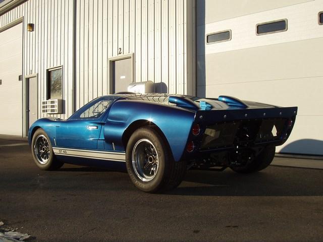 Superformance GT40 For Sale-mini-p1010134-jpg