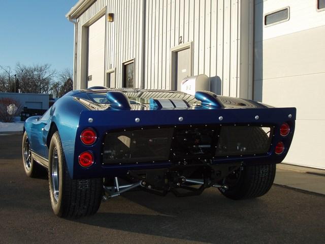 Superformance GT40 For Sale-mini-p1010136-jpg
