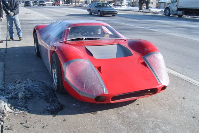 BigB's RCR MKIV-misc-feb-08-051-jpg