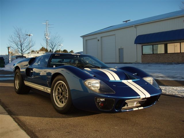 Superformance GT40 For Sale-mkii-1-jpg