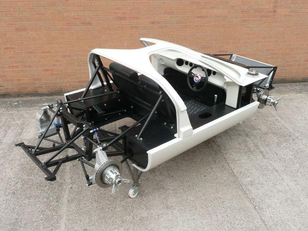 Tornado carbonfibre chassis-mono3-jpg