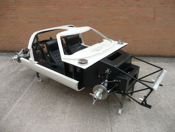 Tornado carbonfibre chassis-mono4-jpg