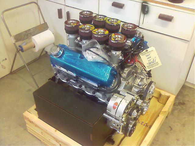 Carbon GT mono-motor-jpg