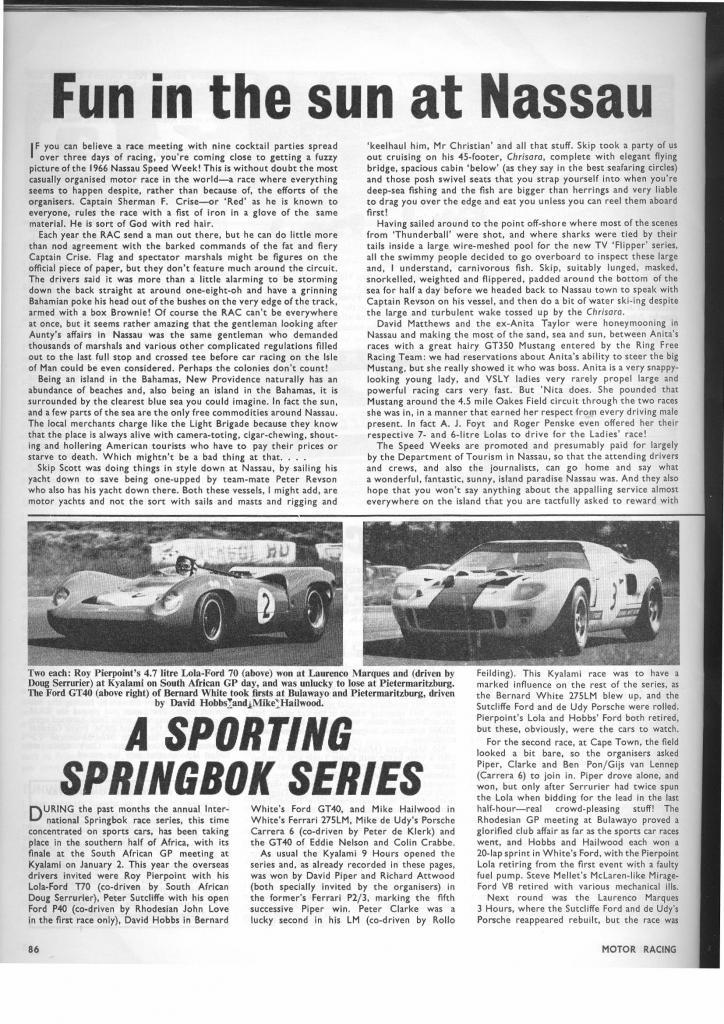 P1001-motor-racing-feb-67-p1-jpg