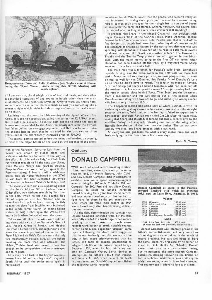 P1001-motor-racing-feb-67-p2-jpg