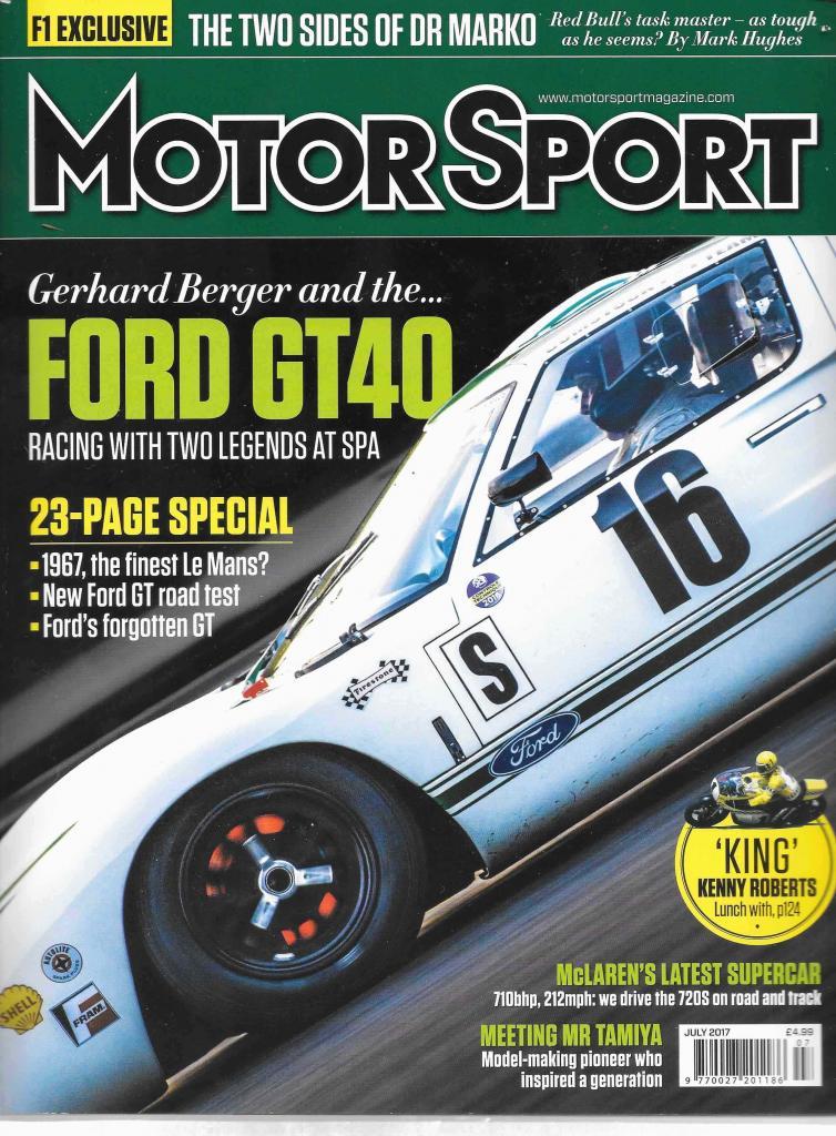 Motor Sport Magazine-motor-sport-mag-jpg