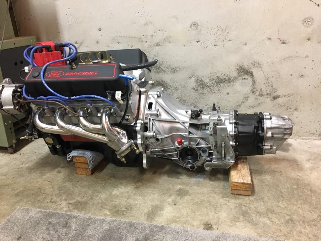 Gonna do it.  Lotus Esprit SBF.-mount1-jpg