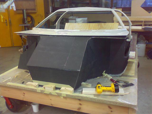 Carbon GT mono-msw-gt19-jpg
