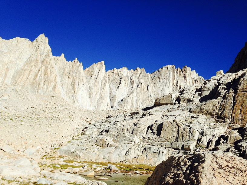 Do you even fourteener bro?-mt-whitney3-jpg