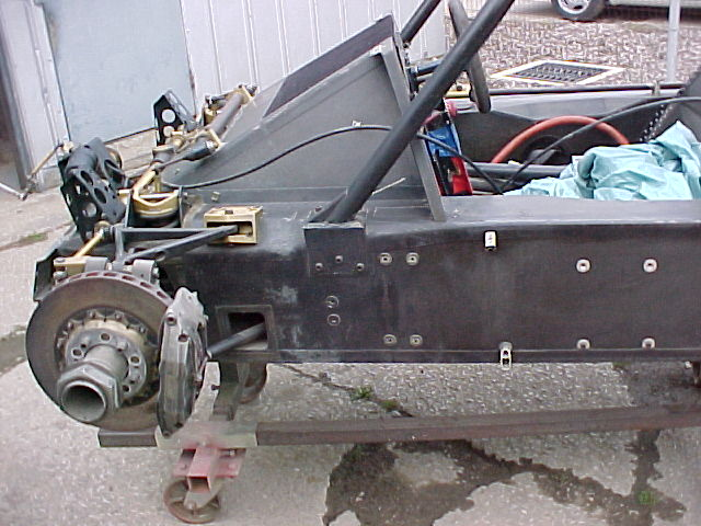 1984 Alba GTP AR3-001 ex MOMO Team car-mvc-010f-jpg