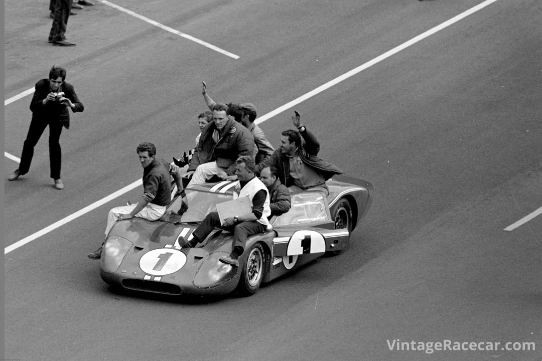 Another of the Greats Gone - RIP Dan Gurney-n3-201410-p2-jpg
