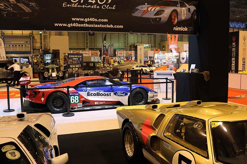 Classic Car Show, NEC, November 2016-nec1011_0101-jpg