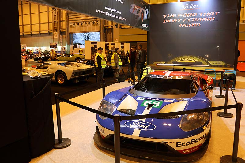Classic Car Show, NEC, November 2016-nec1011_0302-jpg