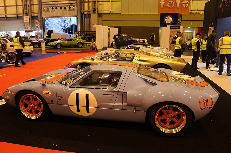 Classic Car Show, NEC, November 2016-nec1011_0504-jpg