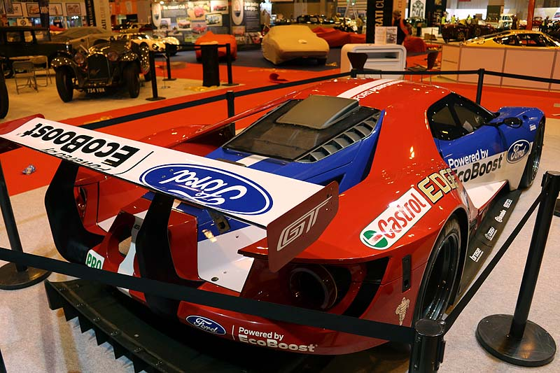 Classic Car Show, NEC, November 2016-nec1011_1105-jpg