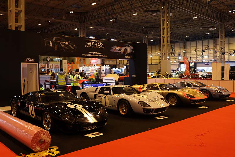 Classic Car Show, NEC, November 2016-nec1011_1406-jpg